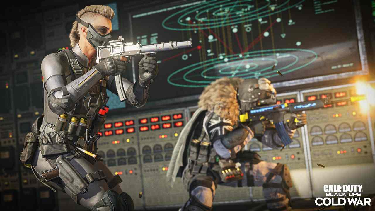 Activision Blizzard, taglio allo stipendio del CEO Bobby Kotick