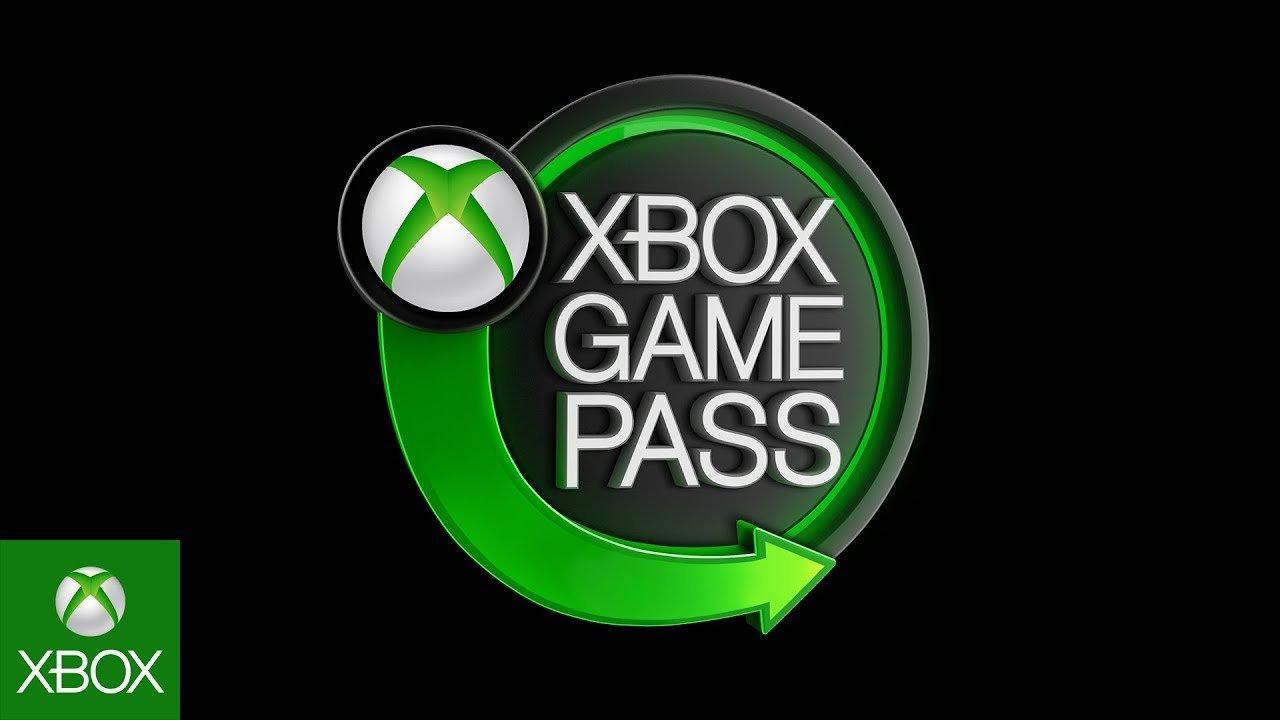 xbox game pass alexa