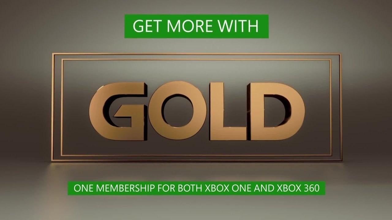 xbox games with gold maggio