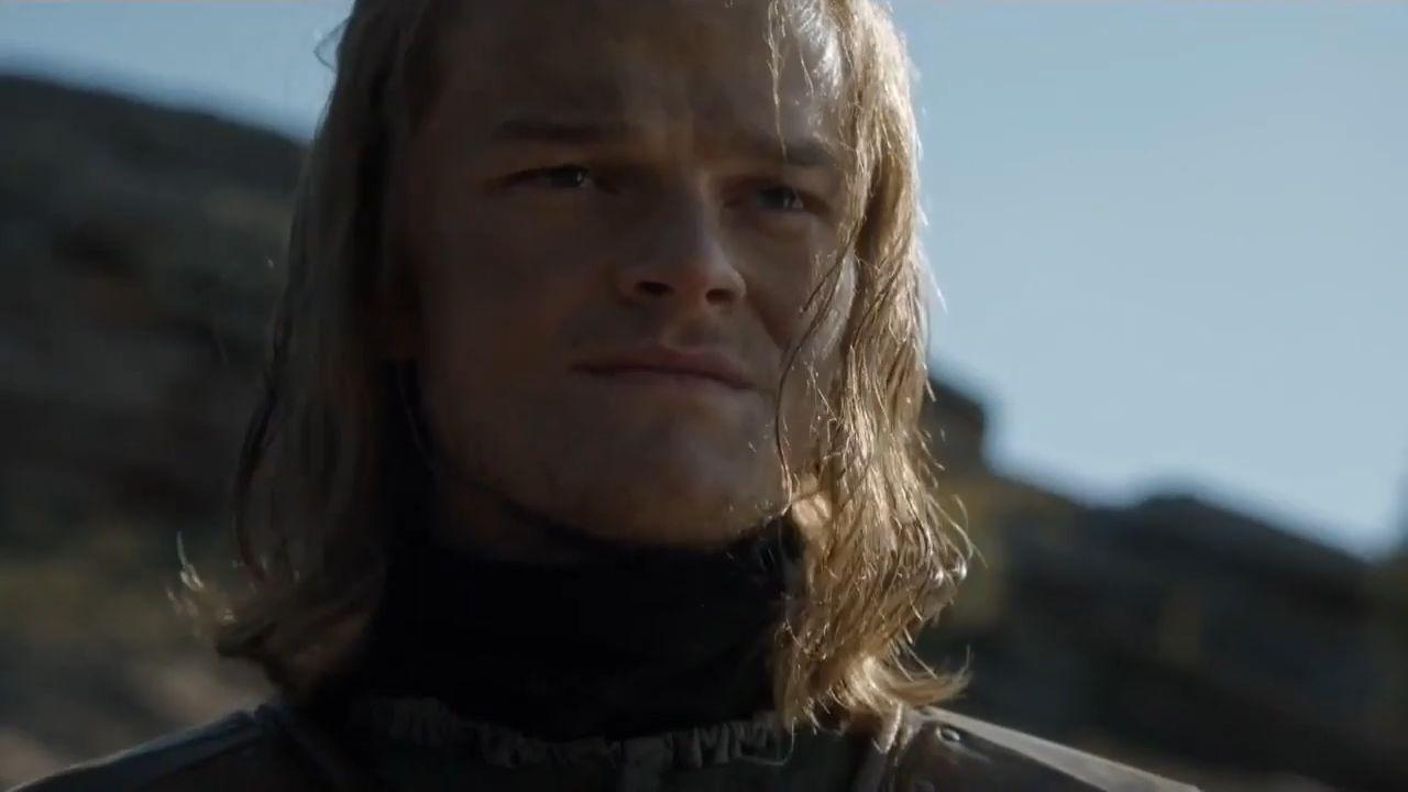 Amazon, la serie ispirata a Lord of the Rings porterà un sacco di spettatori