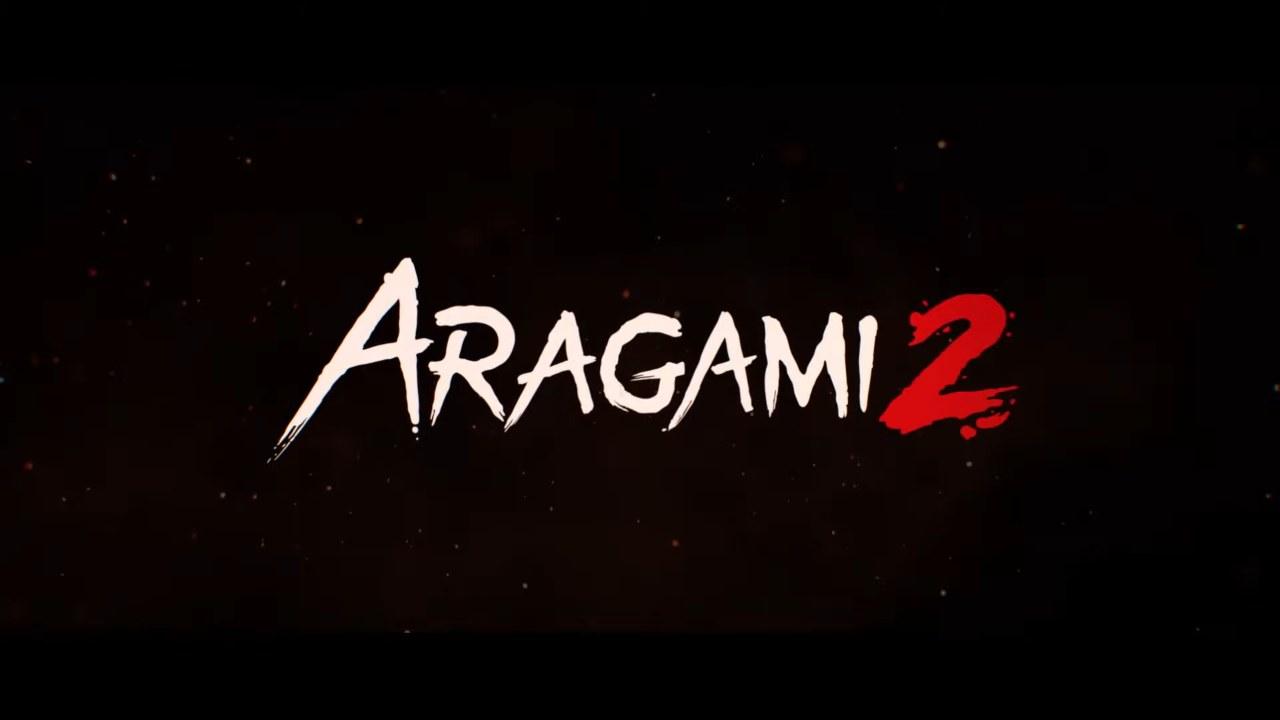 Aragami 2, annunciata la nuova data d'uscita del titolo Lince Works - VIDEO