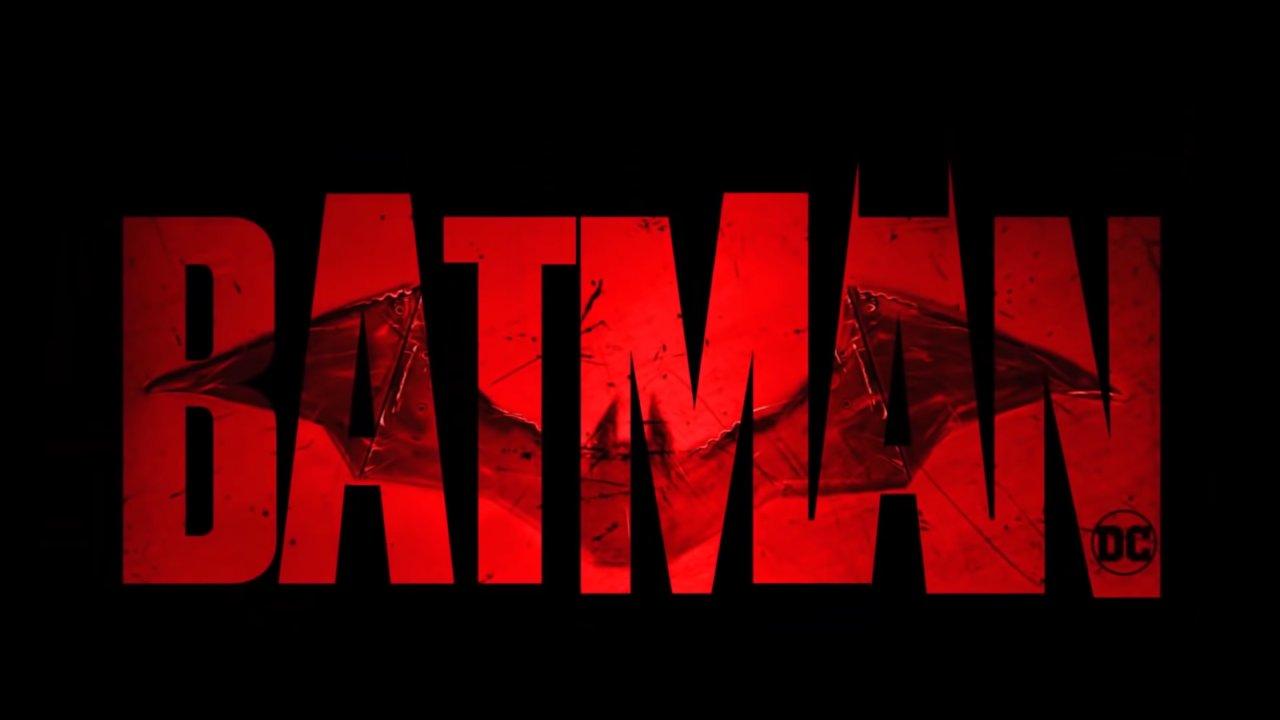 Batman, Matt Reeves parla di quanto è stato difficile progettare i Batgadget