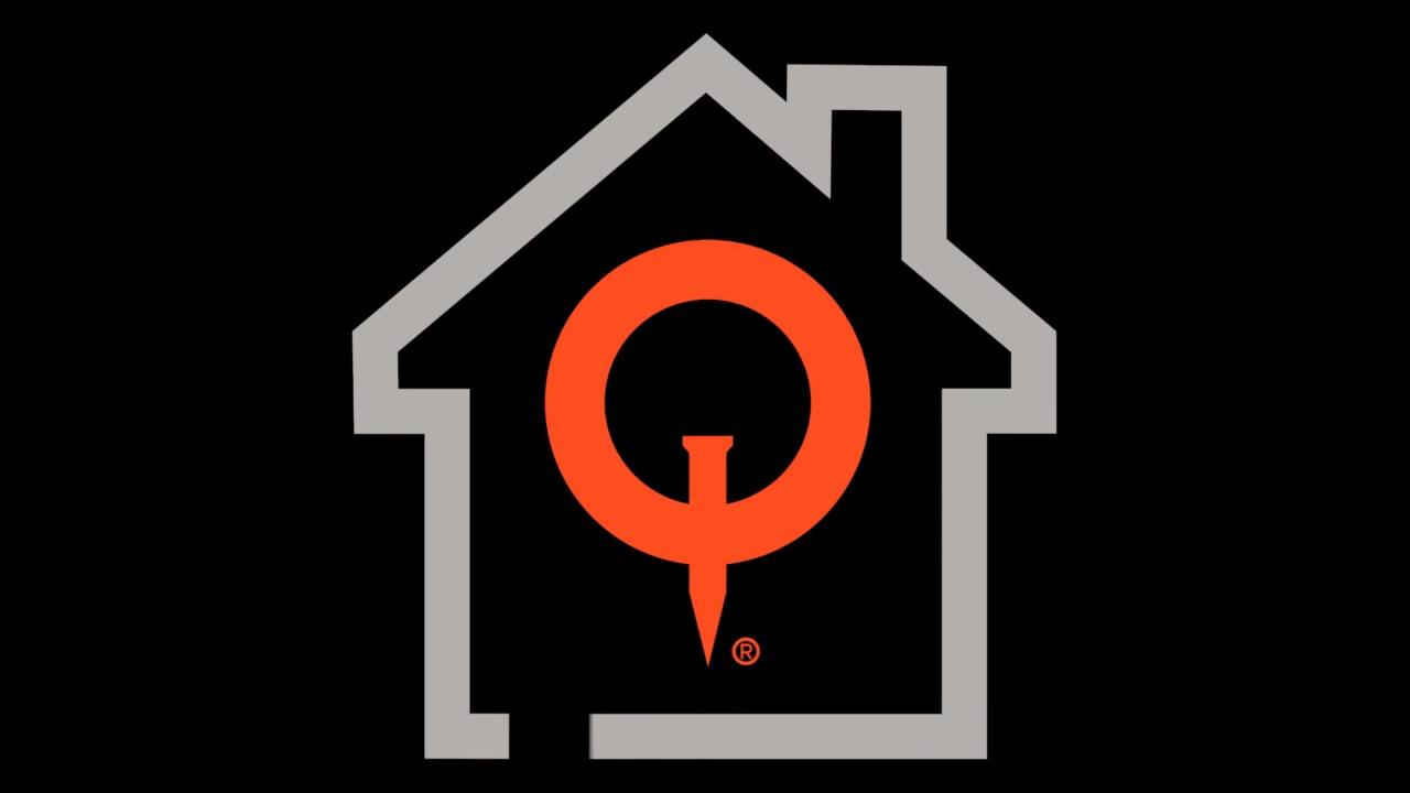 Bethesda conferma, il QuakeCon si farà ma solo online