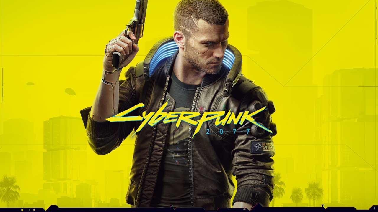 Cyberpunk 2077 sta diventando migliore grazie al lavoro dei modder?