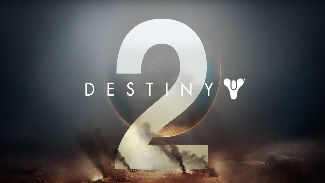 Destiny 2 Fortnite