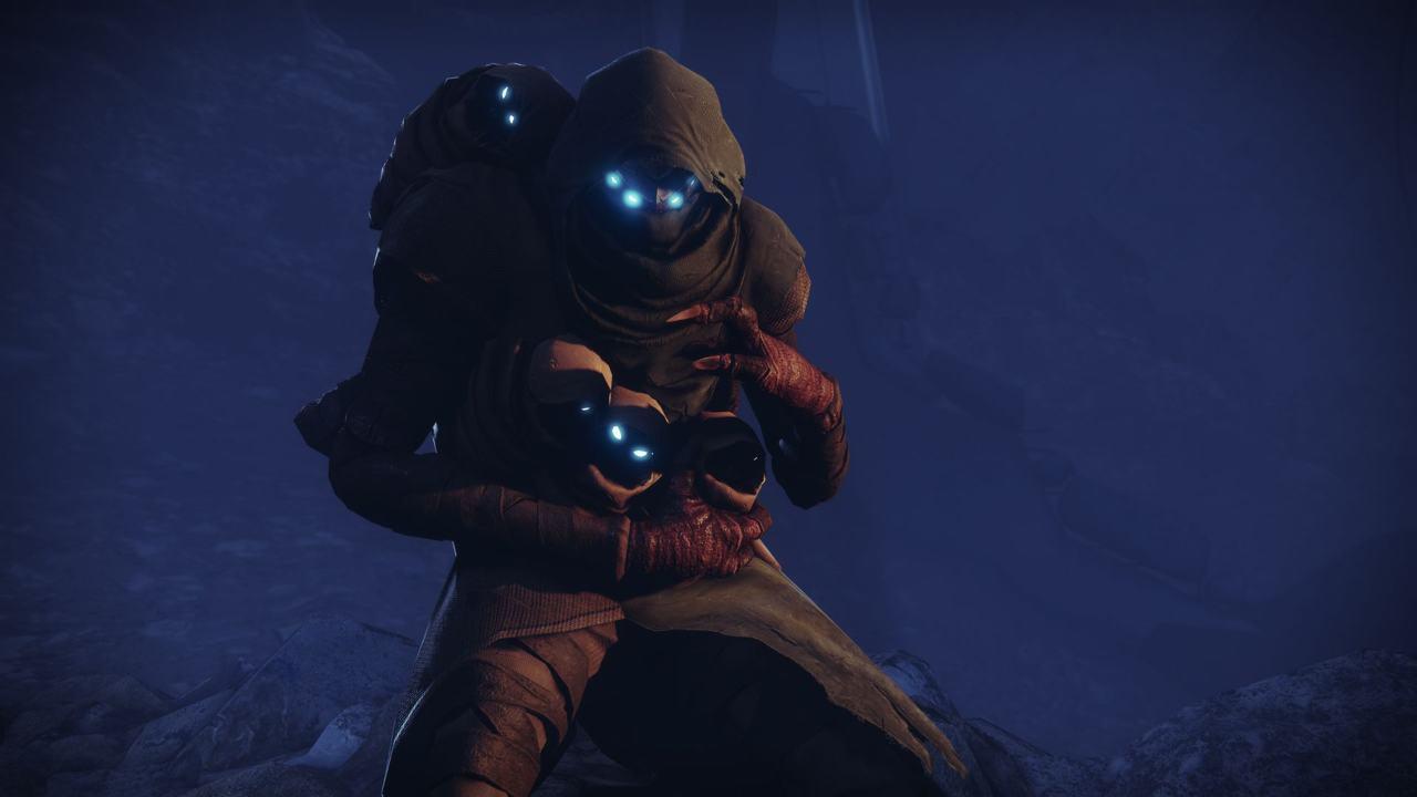 Destiny 2, c'è la data della Beta per il crossplay finalmente