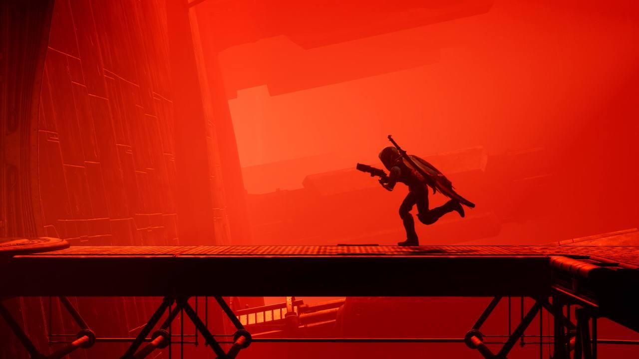 Destiny 2, nuovo bug ruba 2 delle 4 armi previste nello Iron Banner Event