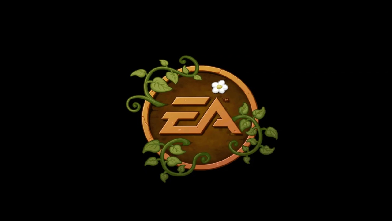 EA nuove IP