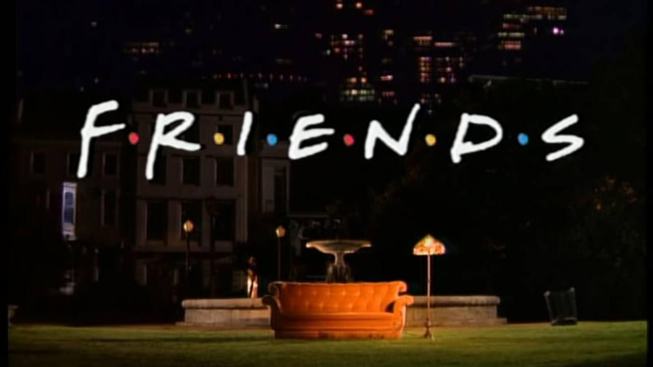 Fan di Friends indemoniati: perchè manca il marito di Phoebe nella reunion?