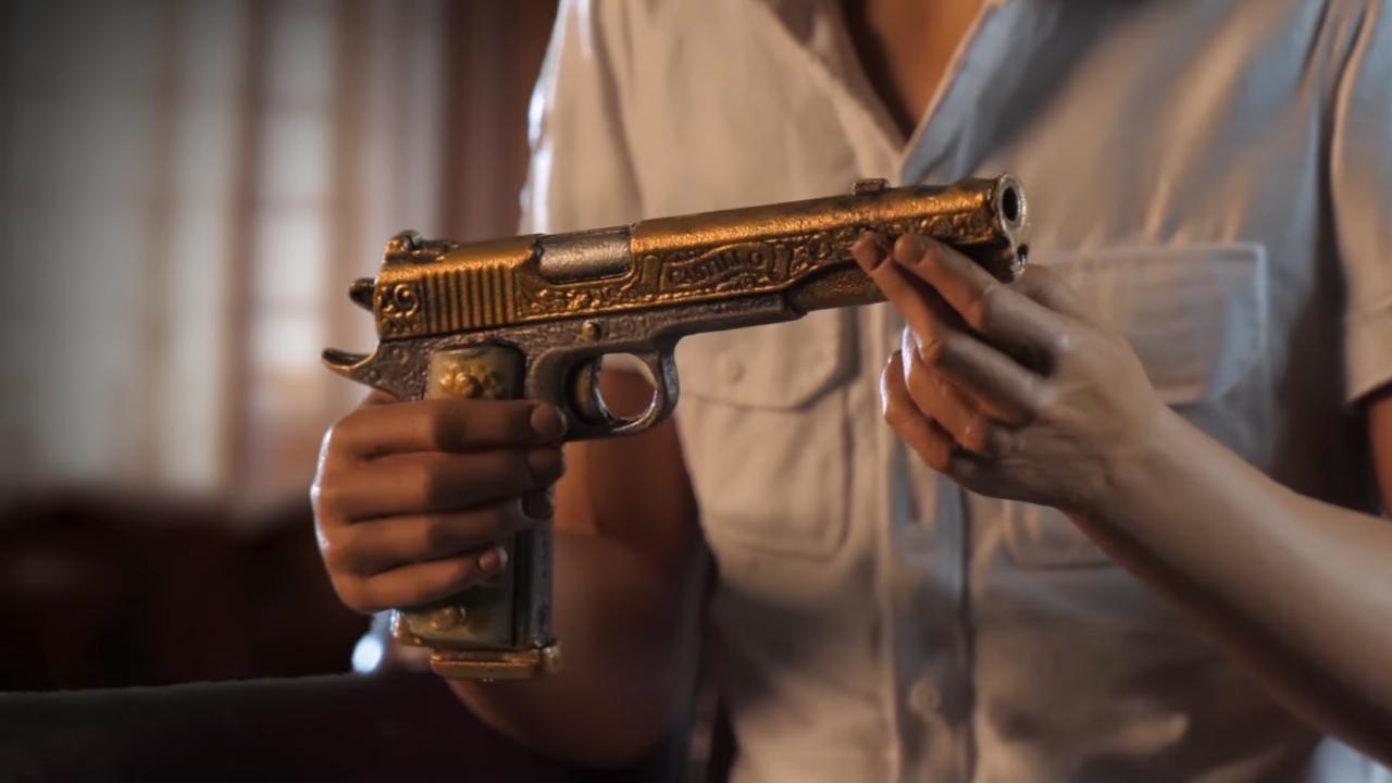 Far Cry 6 non è un commento su Cuba, le parole di Ubisoft