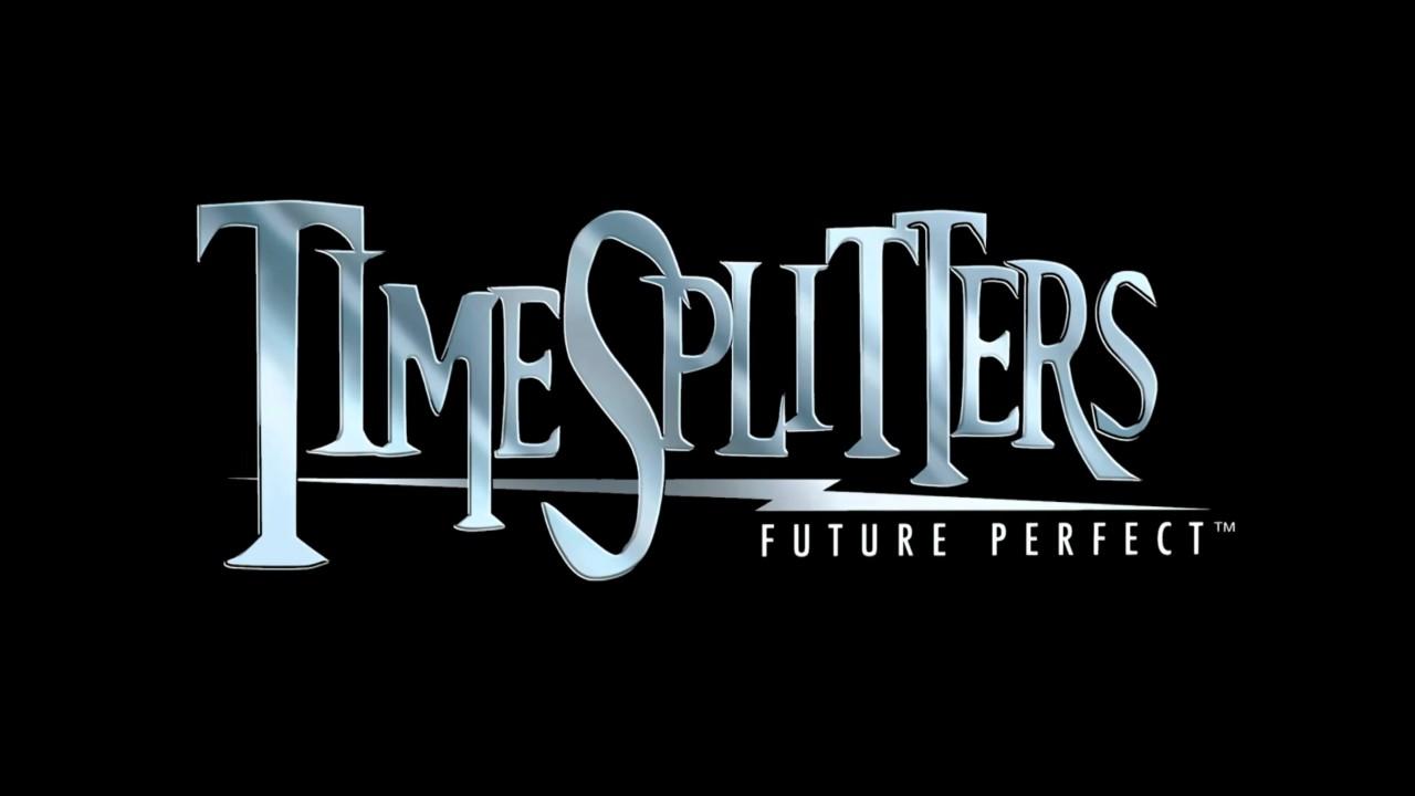Free Radical Design resusciterà TimeSplitters con il team originale di sviluppo