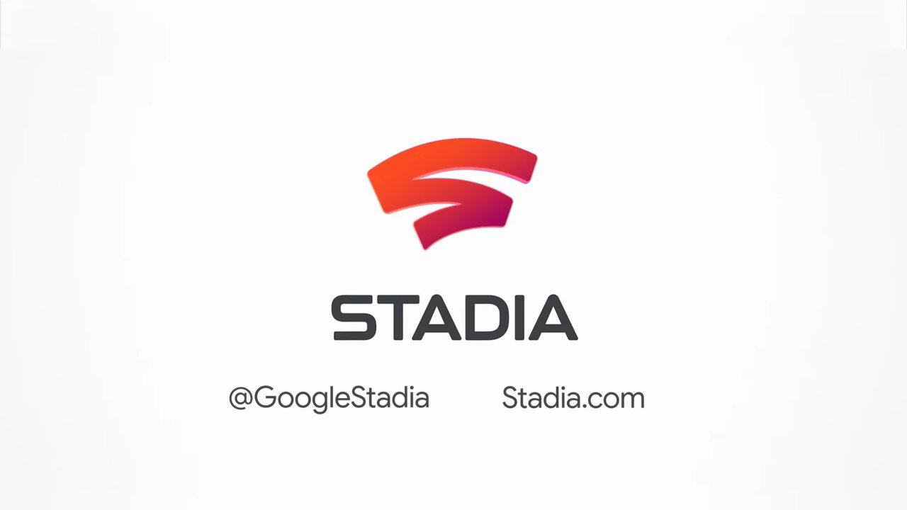 Google Stadia si sgretola, il vicepresidente John Justice se ne va