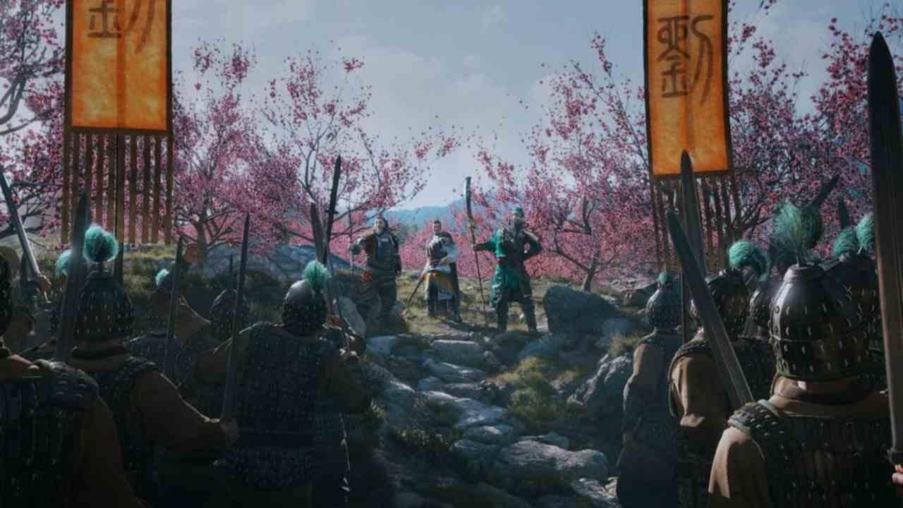 I fan di Total War: Three Kingdoms protestano facendo review bombing
