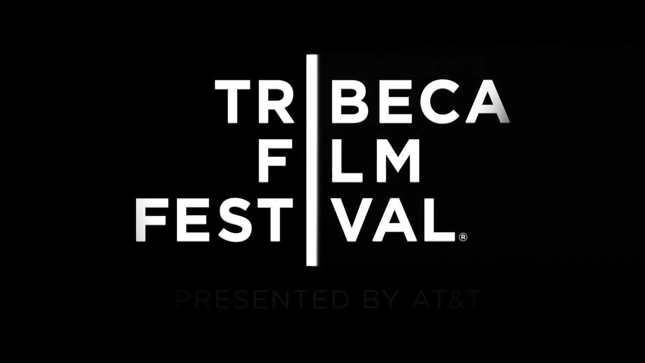 I videogame hanno una loro sezione Games ufficiale al Tribeca Film Festival