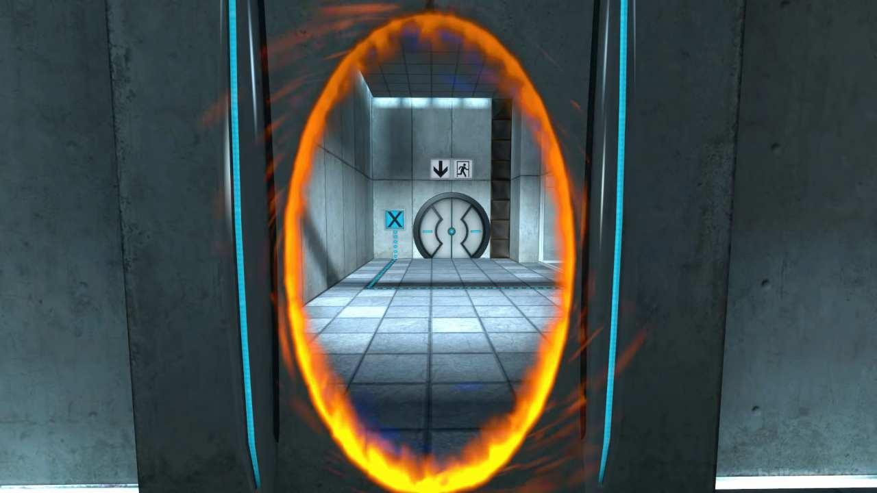 Il film di Portal si farà, arriva la conferma da JJ Abrams