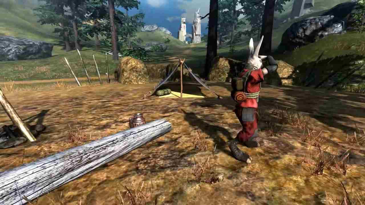 Il fondatore di Wolfire Games spiega la denuncia fatta all'antitrust contro Valve