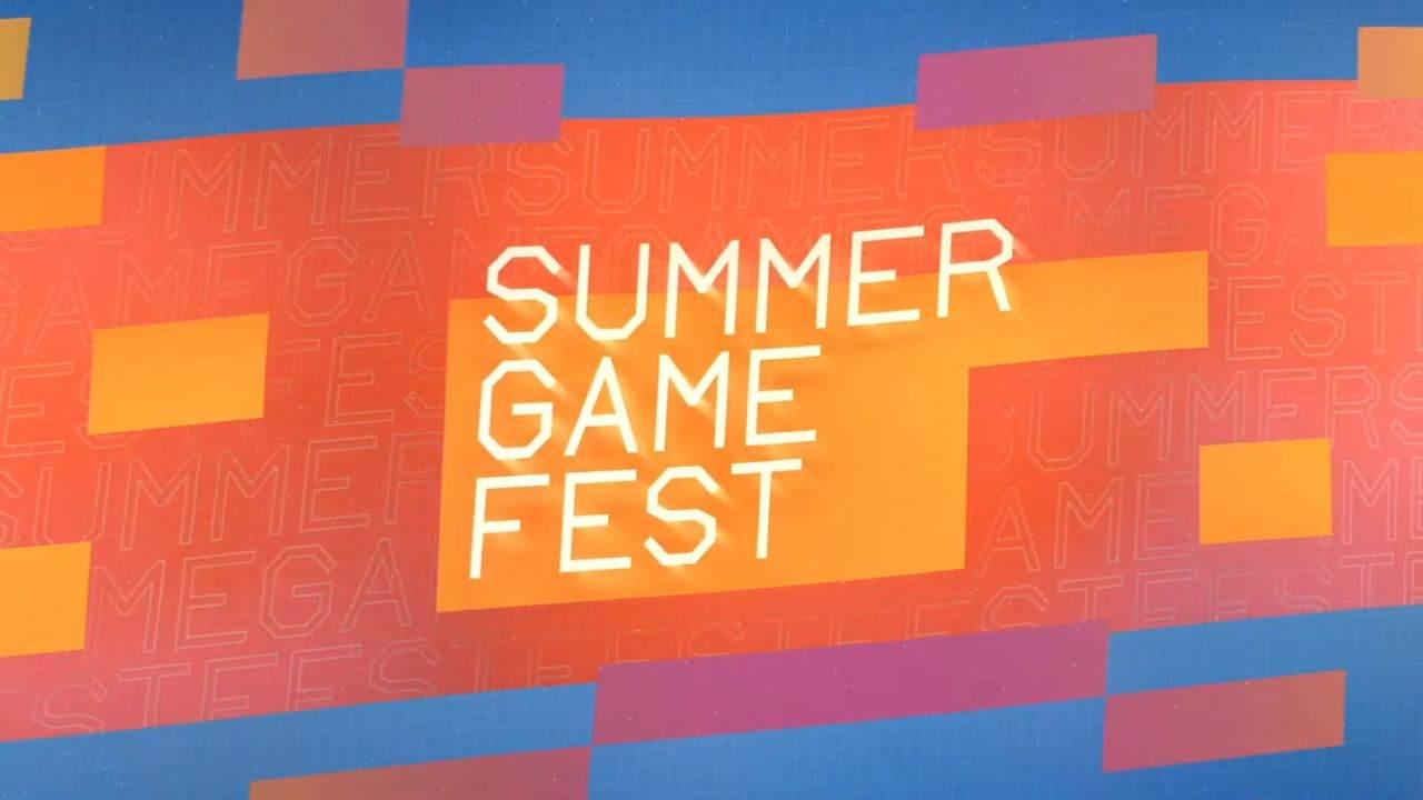 Koch Media conferma evento durante lo E3 e il Summer Game Fest