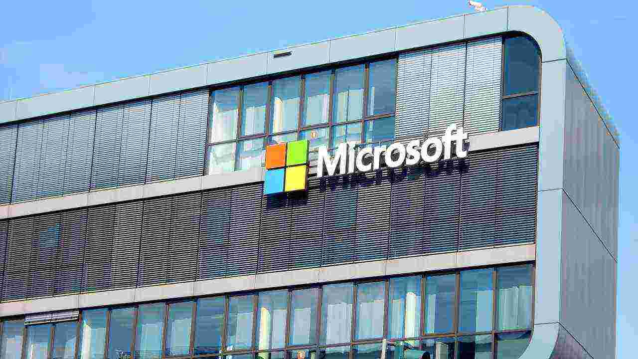 Microsoft, giuste le percentuali di guadagno sui prodotti per console