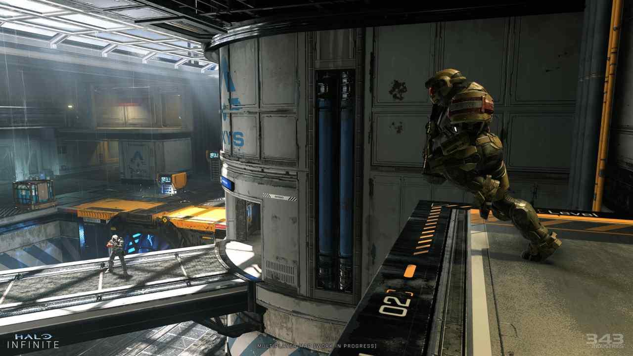 Microsoft prova a prevenire gli scalper a caccia di Xbox serie X/S