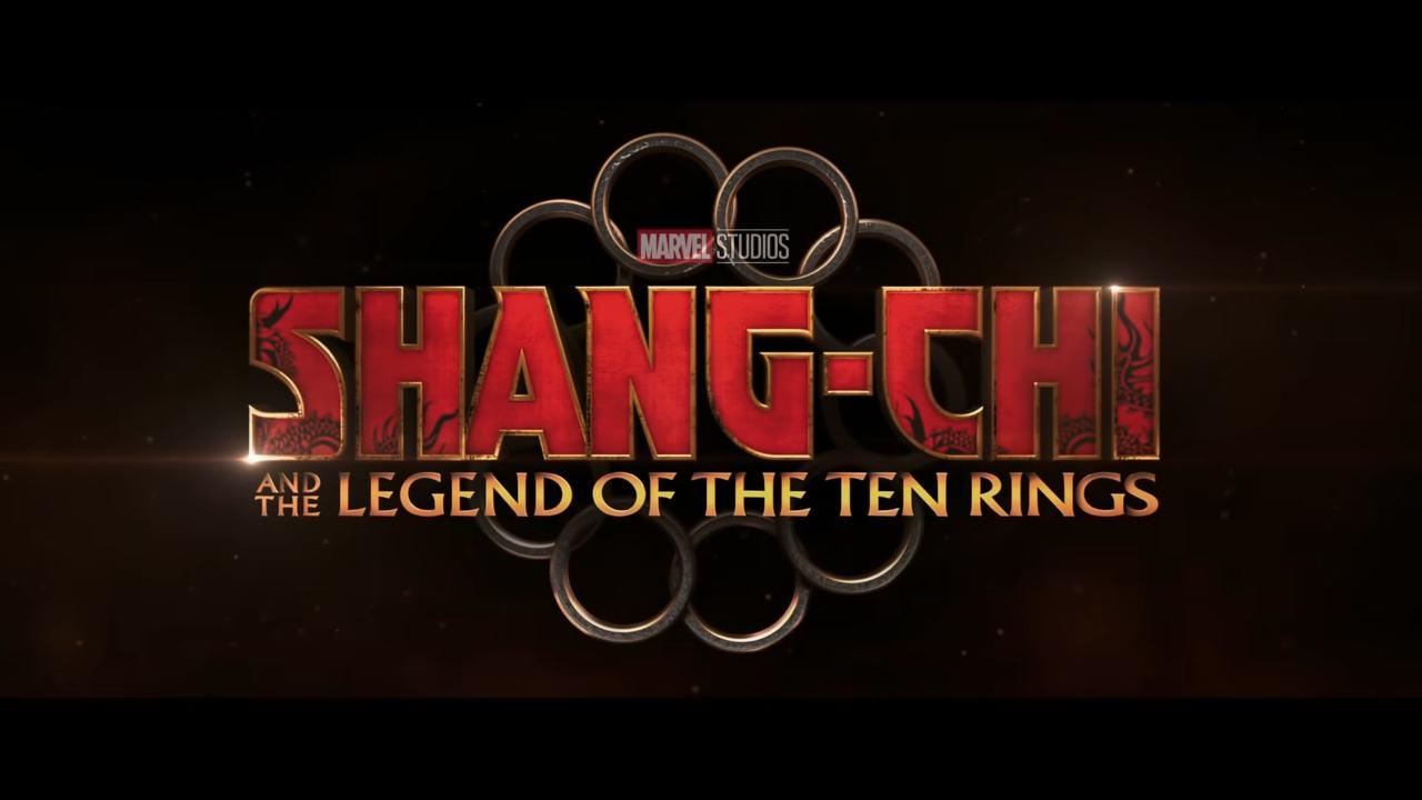 Non basta mettere un supereroe Marvel cinese per avere i cinesi al cinema