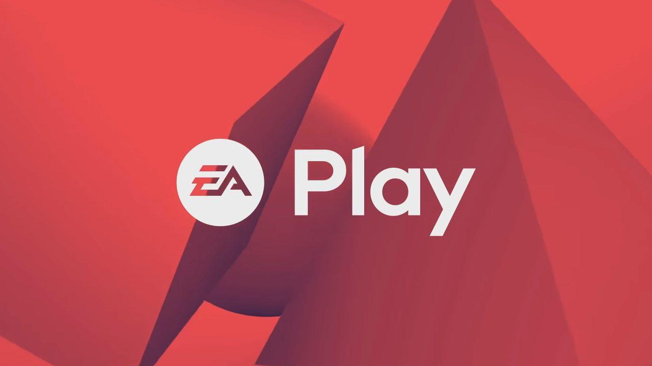 Non potete più scambiare lo EA Play con quattro mesi di Xbox Game Pass Ultimate