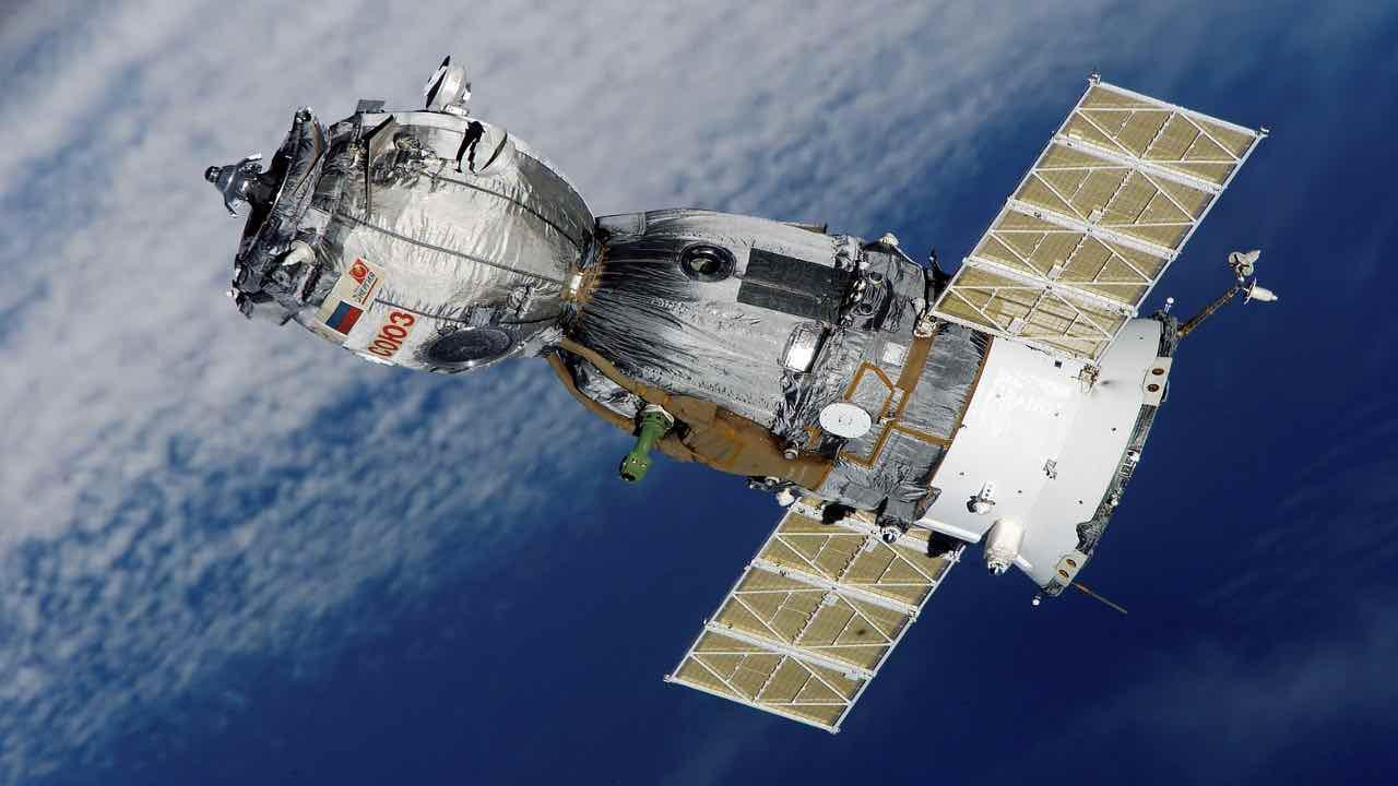 Osservatorio Terra