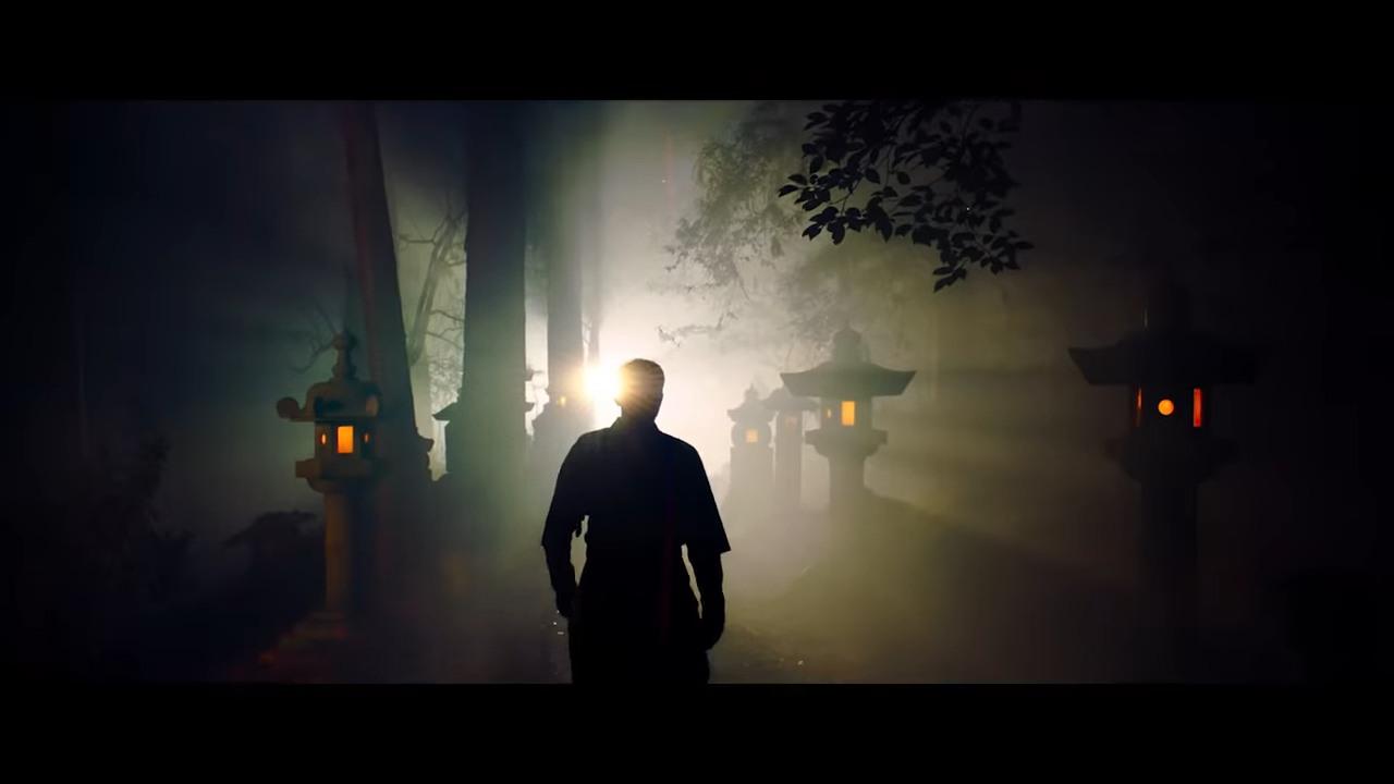 Snake Eyes: G.I. Joe Origins, ecco il nuovo trailer del film in arrivo a luglio - VIDEO