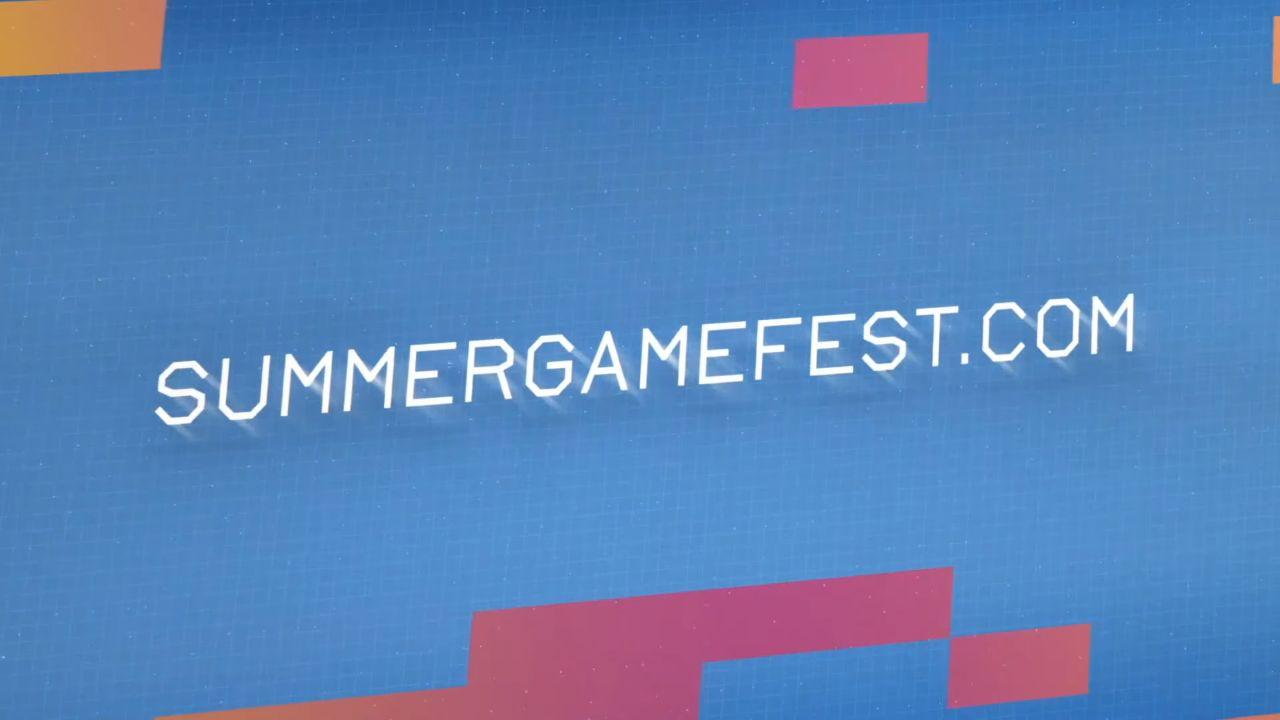 Summer Game Fest, ecco i dettagli dell'evento anti-E3