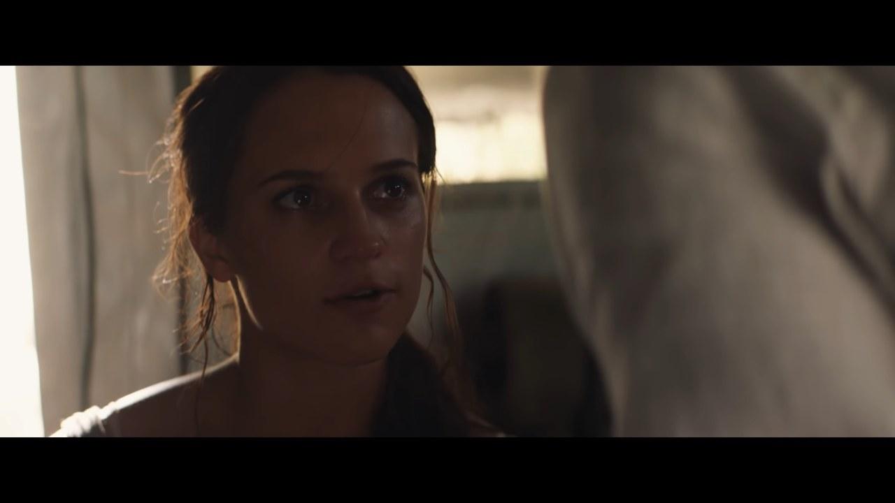 Tomb Raider, arriva il working title del sequel firmato Misha Green