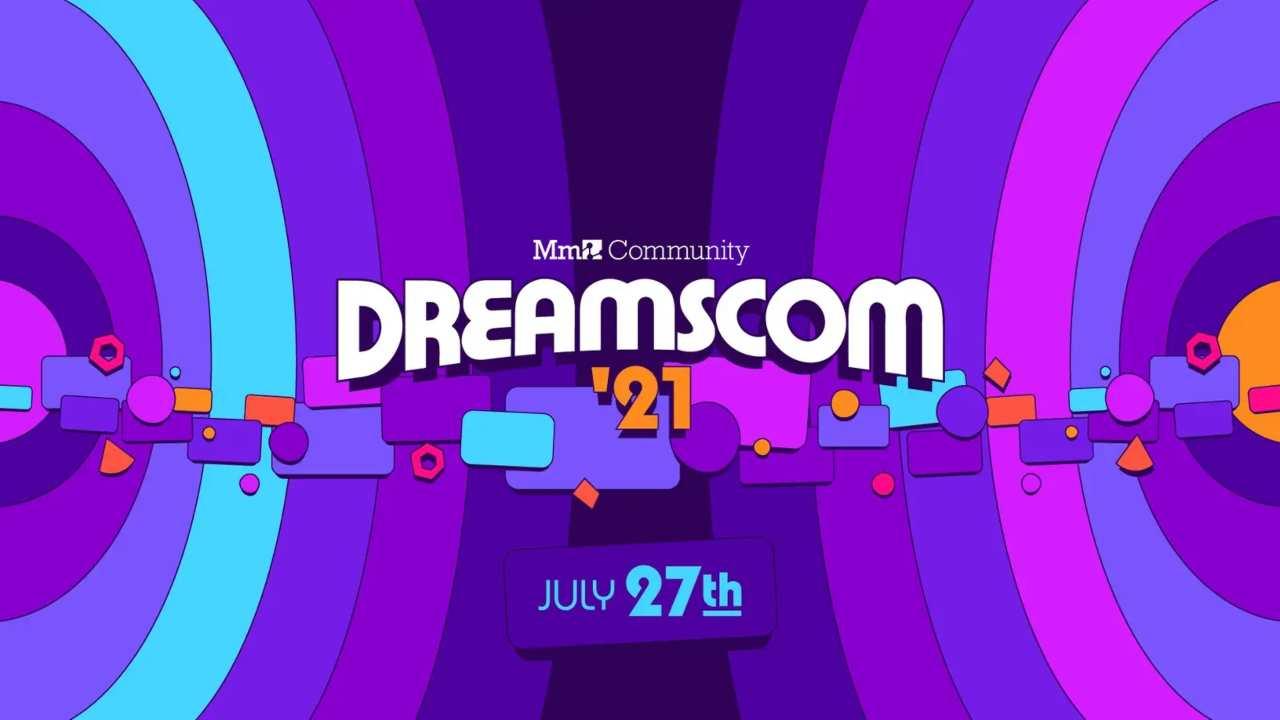 Torna DreamsCom, la convention per i sognatori di videogiochi Playstation