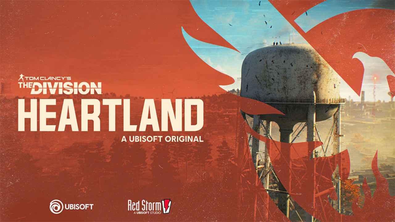 Ubisoft Originals, il publisher pronto distribuire più titoli di terze parti?