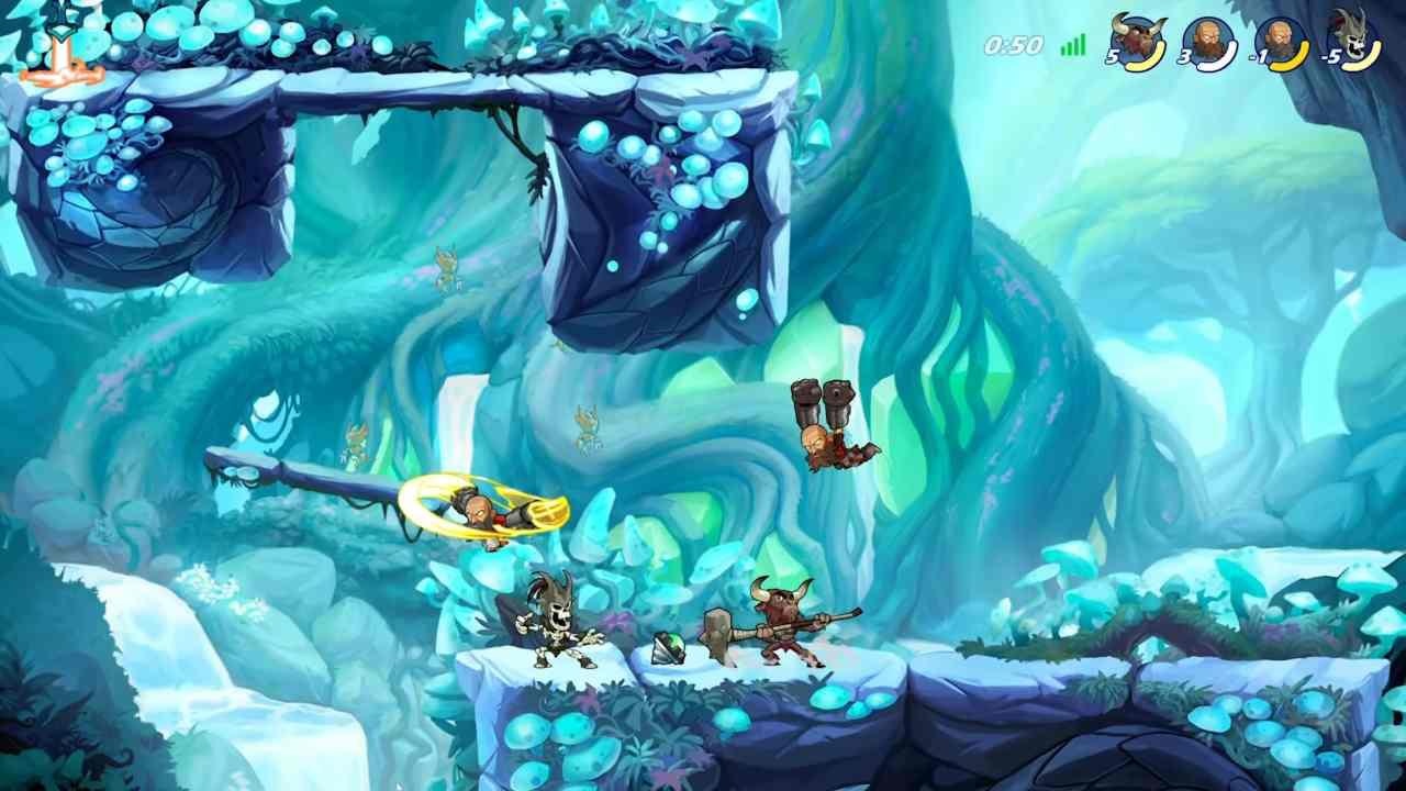 Wolfire Games porta Valve in tribunale per abuso di posizione dominante