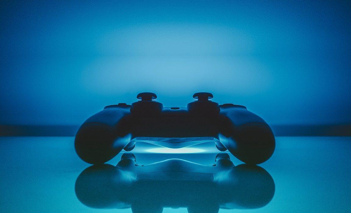 controller playstation brevetto sony giocatori esperti