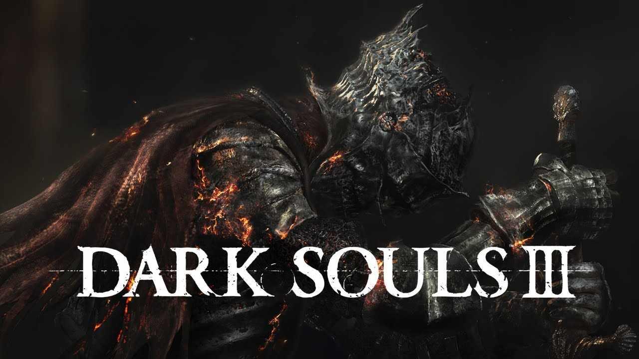 final fantasy dark souls