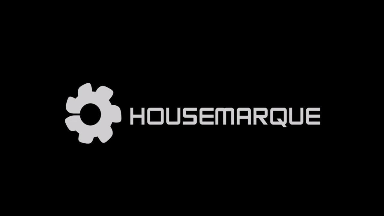 housemarque returnal