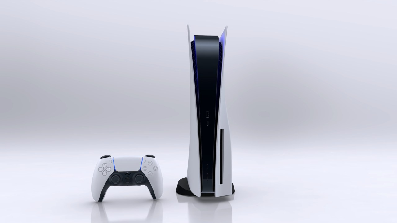 cinic games a videogiochi.com