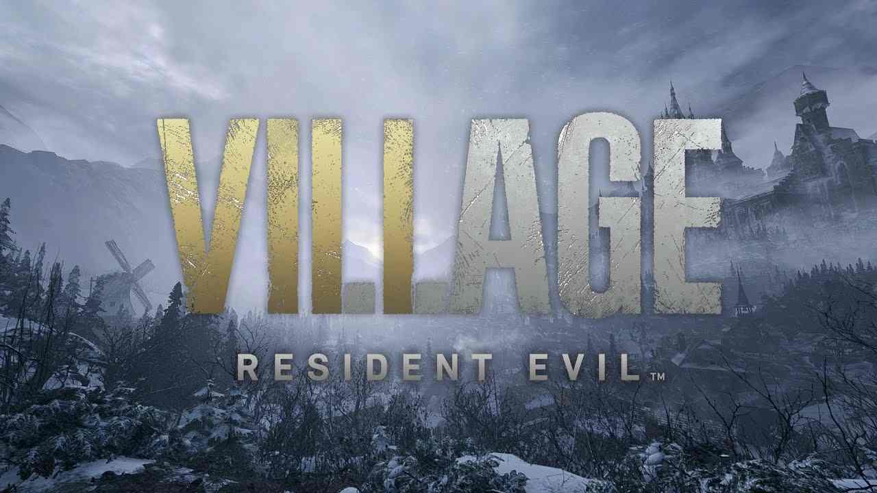 resident evil village fabiano