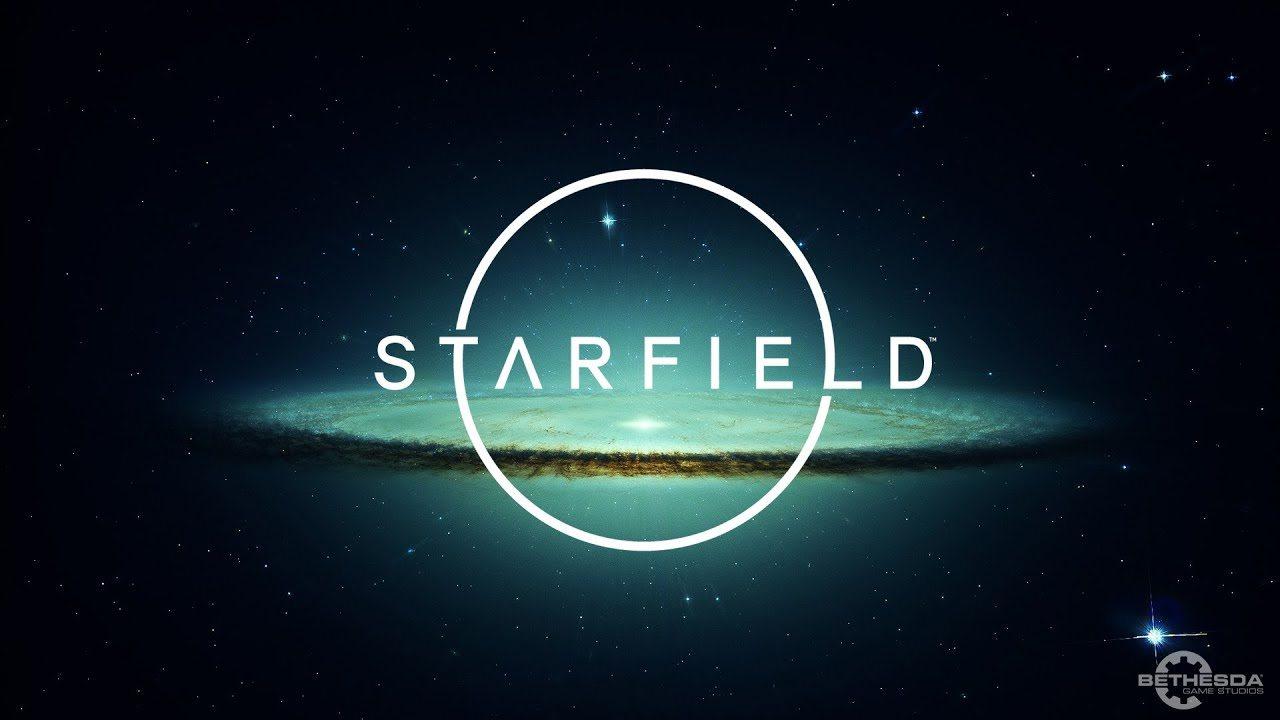 starfield screenshot