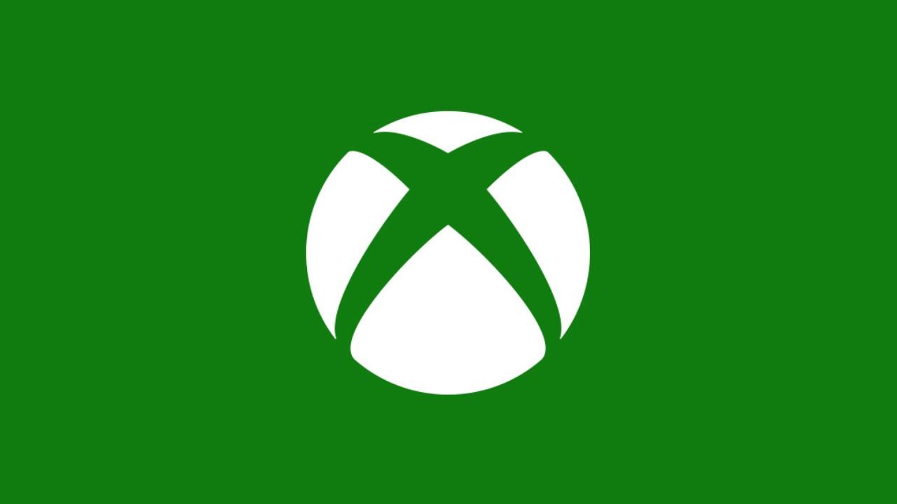 Xbox Games with Gold giugno