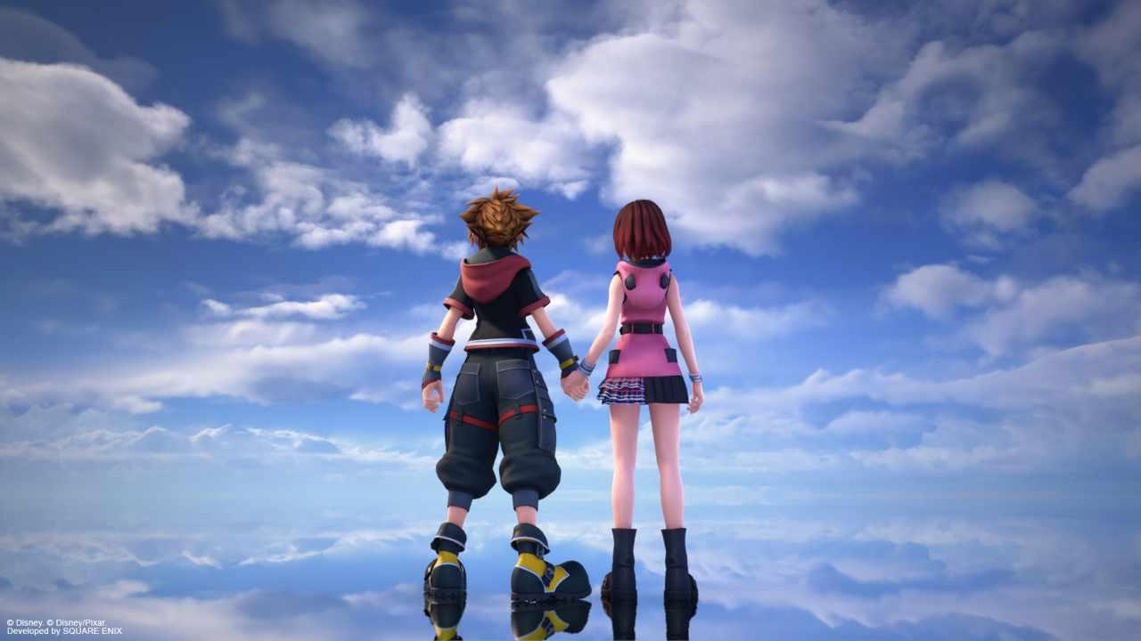 Addio a Genzo Wakayama, voce originale del saggio Ansem di Kingdom Hearts