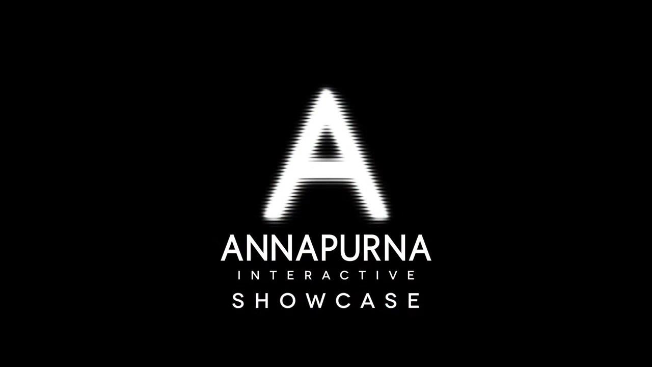 Annapurna Interactive pronta per grandi annunci Indie