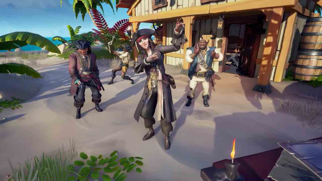 Cambiano le regole dei profili Steam: Valve ci riprova