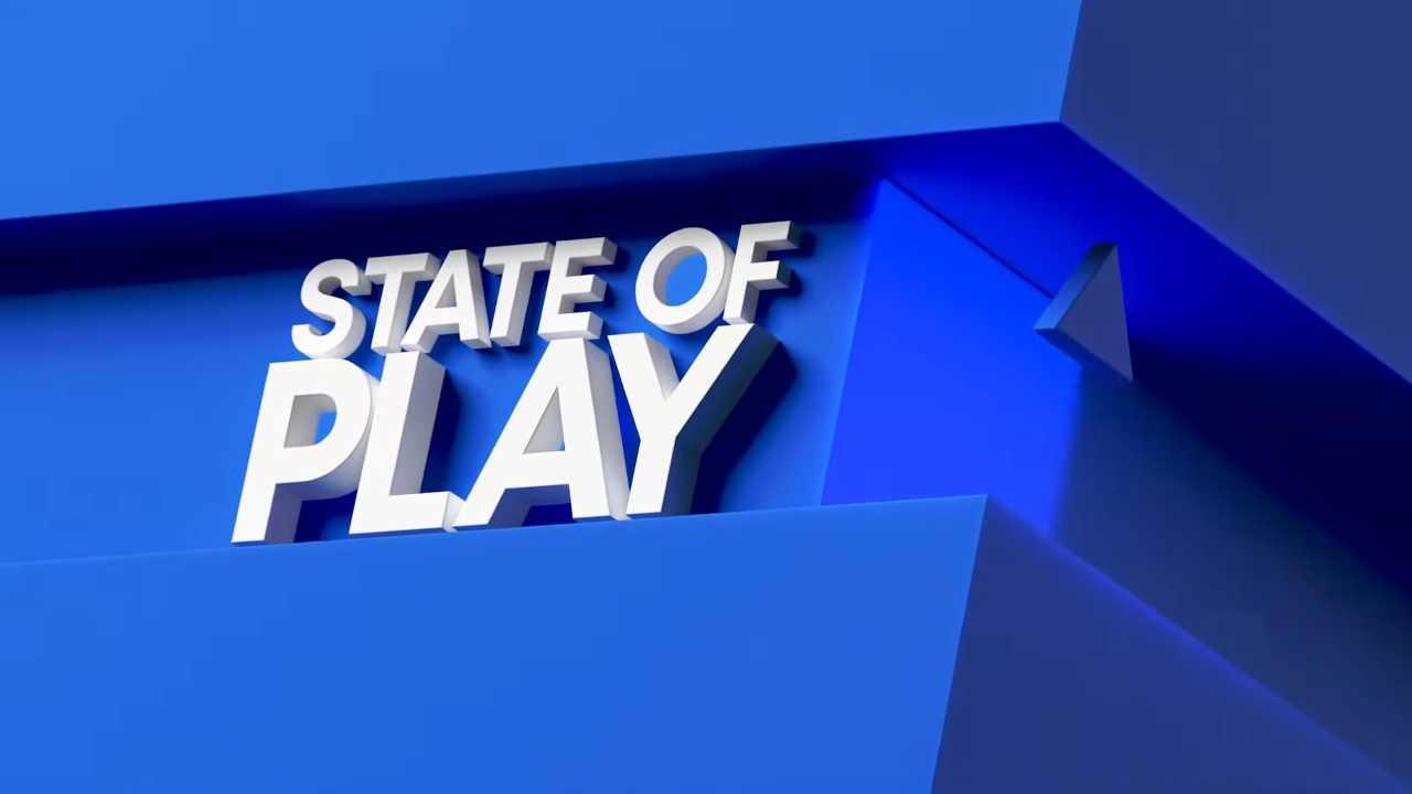C'è la data del nuovo PlayStation State of Play?
