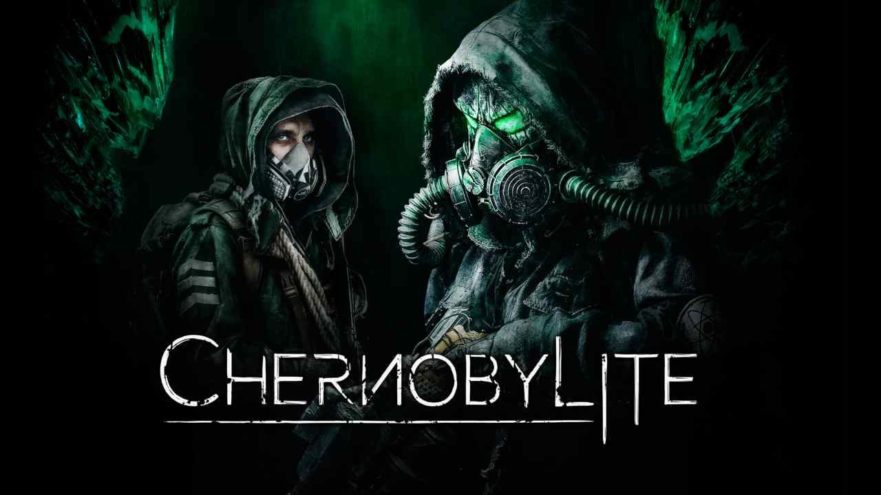 Chernobylite, il nuovo trailer del gioco di The Farm 51 è dedicato a Tatyana - VIDEO