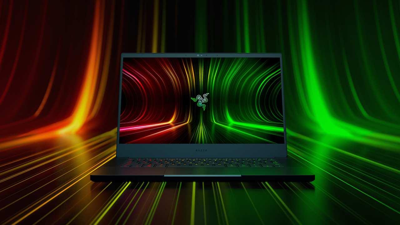 È arrivato il gaming laptop definitivo, ed è già disponibile