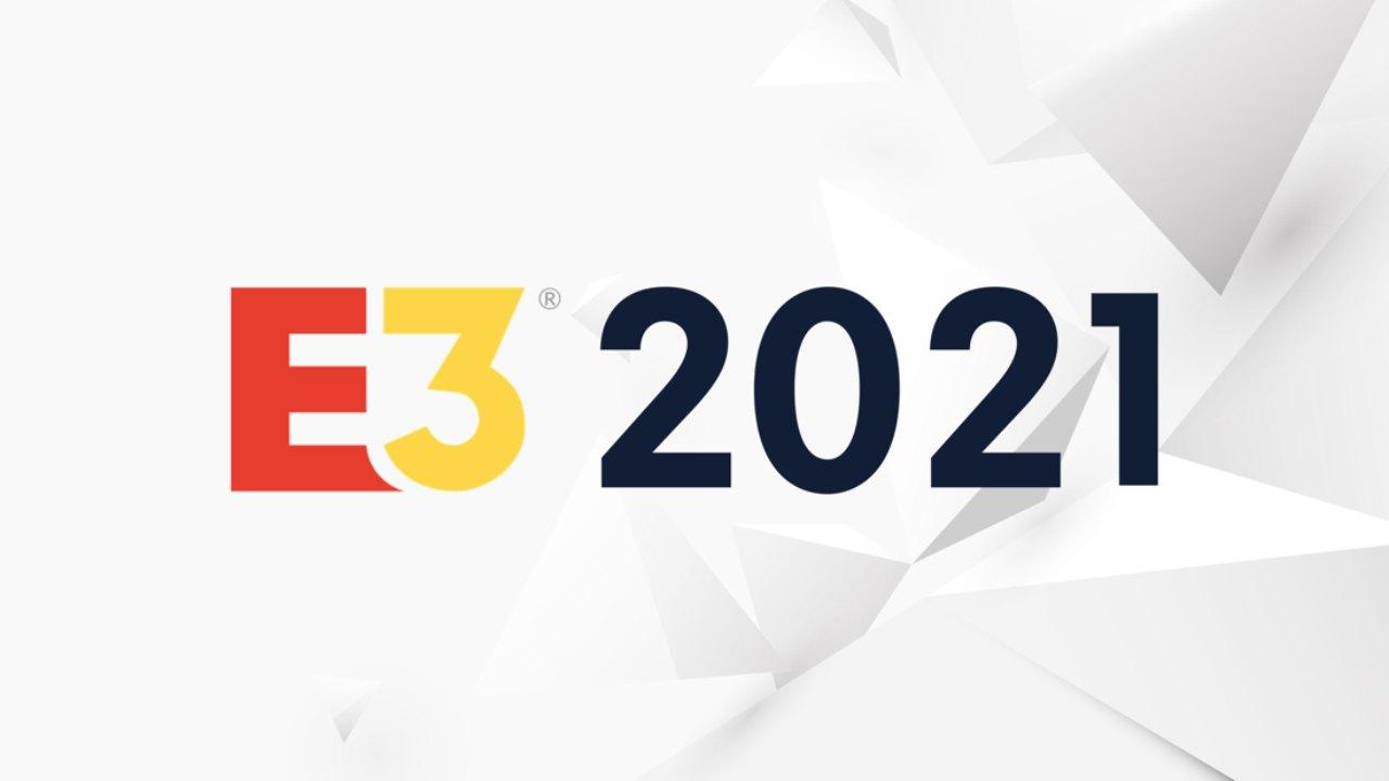 E3 2021, Ecco il calendario con le date degli eventi