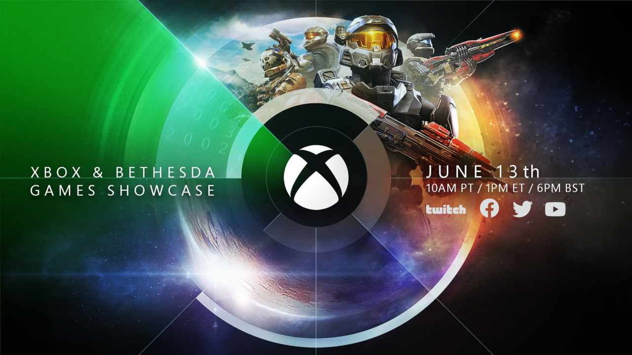 E3 2021, Ecco tutti i giochi confermati per console e per PC
