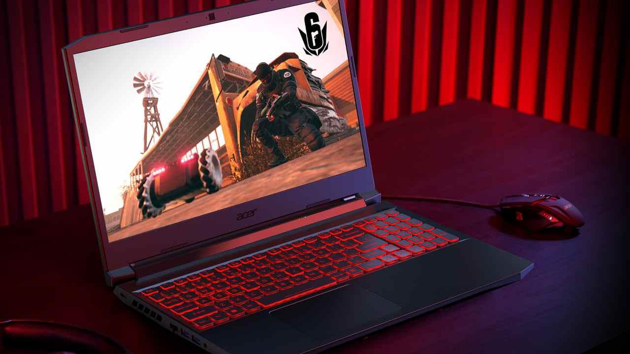 Gaming laptop sotto i 1000 euro, i migliori amici del portafoglio