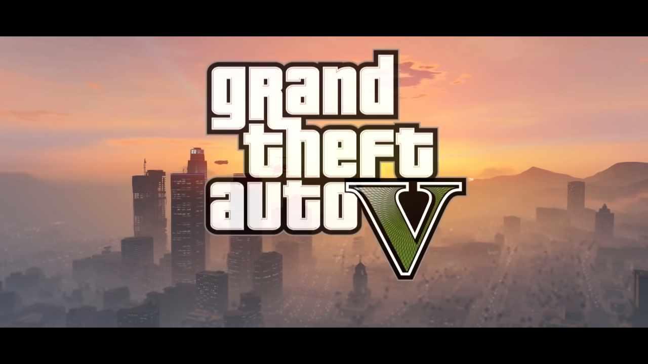 Su Grand Theft Auto 5 ora è guerra tra mostri - VIDEO