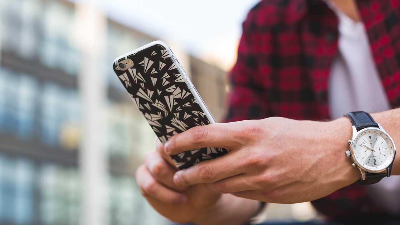 Il 5G sposterà i giocatori sul mobile? Il producer di Final Fantasy pensa di sì